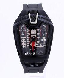 Wholesale hub NEW Quartz Big Bang hot man date brand new drop shipping Mechanical cheap High quality master men watch luxury sports Men s Watches