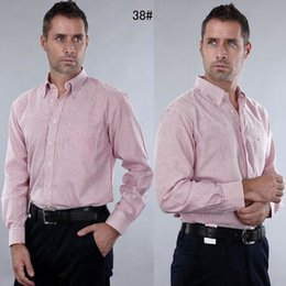 Wholesale Men s clothing floral hawaiian shirts slim fit shirts design flannel casual shirts for men dress shirt brands regular classic