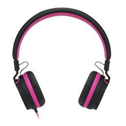 Wholesale High quality good and durable to minimize the damage to the ear more quality listening to beautiful songs