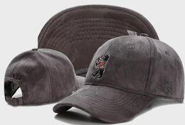 men caps strapback cayler & sons adjustable ball cap snapback hats many brand men women street caps hunting hats baseball caps TYMY 41