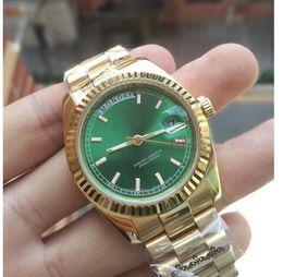 Wr s en Línea-AAA de calidad superior de marca de lujo hombres de moda mecánica de acero inoxidable automático movimiento de reloj deportivo de los hombres día fecha de auto-viento relojes etiqueta Wr