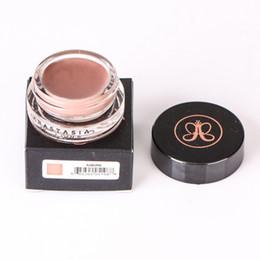 Les brunes en Ligne-Anastas Beverly Hills Maquillage Dipbrow Pomme Maquillage Dip Brow Pompe sourcil Enhancers Toutes les couleurs 4g / 0.14oz Blonde Taupe Ebony Brun foncé