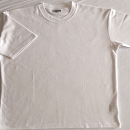 Wholesale A variety of colors T shirt plain color women s T shirt classic affordable direct selling hot in the factory snapped up