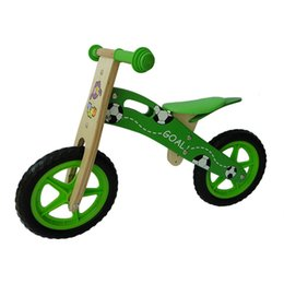 Wholesale Environmental Painting Various Styles Wooden Balance Bright Light Color Best Gift For Children