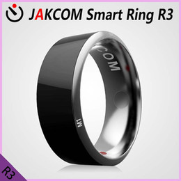 Wholesale Jakcom R3 Smart Ring Security Surveillance Surveillance Tools Waterproof Keypad Safe Lock Key Safe