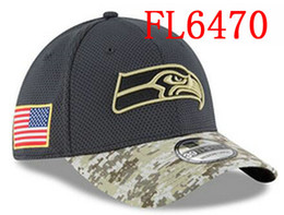 Wholesale Seahawks snapback Seattle hats Sprots All Team snapbacks hat football Caps men women get more pictues contact us