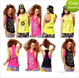 Wholesale Women vests vests yoga exercise tops quick drying mesh vest jacket