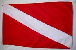 Plongeur, bas, détail, scaphandre, ventes, service, bannière, drapeau, 3X5Ft, personnalisé, amérique, USA, équipe, football ... à partir de services de l'équipe fournisseurs