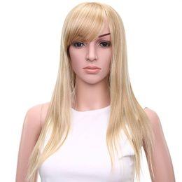 Сексуальная блондника онлайн фото 713-292