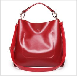 Brand Women Pack 2017 New Leather Women Bag Han Edition Casual Fashion 100 Lap Bag Single Shoulder Bags
