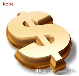 Wholesale DHgate Customers Speacial Payment Link for Special clients