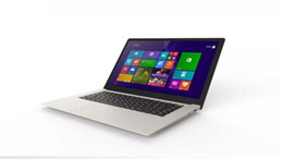 Wholesale brand new with packing box inch size laptop netbook gb ram gb hdd free DHL express white or black in stock