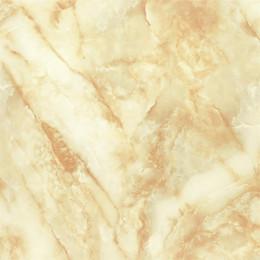 800*800 Floor Tile All Glazed Ceramic Tile New Special Price Room Sitting Room Ground Brick Bathroom Tiles
