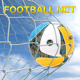Wholesale Football net Outdoor Sports Training Entertainment Football Network Sporting Goods Can be customized Prices can be detailed chat