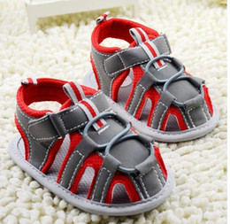 baby boy shoes summer baby shoes leather moccasins soft toddler first walkers