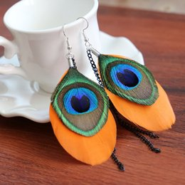 Europe and the United States popular handicrafts, ladies special earrings, earrings, diverse styles, large concessions, free shipping.