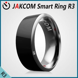 Wholesale Jakcom R3 Smart Ring Cell Phones Accessories Cell Phone Unlocking Devices T Mobile Phones And Plans Simple Cell Phones Atrix