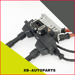 Wholesale Ignition Coil Pack A For Audi VW OEM A