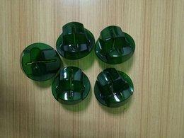 Wholesale NR002 ATM BEZEL OVERLAY ncr green ball atm skimming