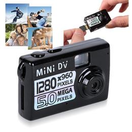 Acheter en ligne Mini-libre caméra cachée-Caméra vidéo caméra espion caméra espion caméra cachée DV DV caméra mini DV caméra 5MP portable Livraison gratuite