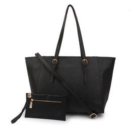 Free Shipping Brand Name Fashion PU leather handbags women famous brands designers tote shoulder bags handbags