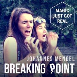 Wholesale Breaking Point by Johannes Mengel