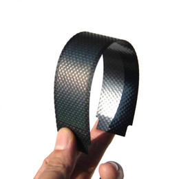 Горячие новые 0.3W 1.5V гибкие солнечные клетки аморфный кремний очень тонкий солнечный заряжатель заряжателя группы Diy Kits10pcs / lot освобождают перевозку груза от Поставщики flexible solar panel