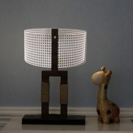 Promotion lampes de chevet pour enfants vente lampes de chevet pour enfants - Lampe de table de nuit ...