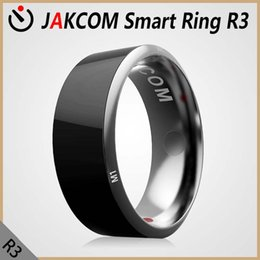 Wholesale Jakcom R3 Smart Ring Jewelry Anklets Buy Anklets Online Jewellers Unique Wedding Rings