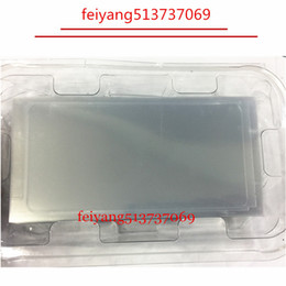 20pcs Original new OCA Film Optical Adhesive Glue Sticker LCD Repair For Samsung galaxy S8 edge S8 s8+ G950 G955
