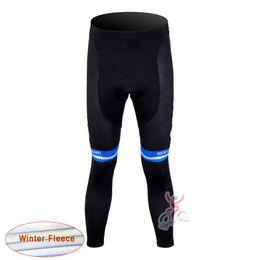 Pro invierno baberos de ciclismo en venta-2017 gigante pantalones largos Pro ciclo ciclismo polar invierno ciclismo ropa MTB babero pantalones largos Ropa de bicicleta D1212