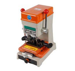 368A Modern Key Cutting Machine With Best Price Auto Lock Pick Gun Hooks Kit Set Open Car Door
