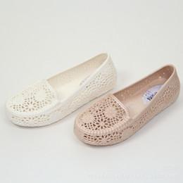 Jazz rosa en venta-Zapatos del jazz de la lona de Desinger de la marca de fábrica 30pcs / zapatos de la danza del ballet / solos únicos del zapato del talón de Split / rojo / blanco / color de rosa /