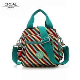 Wholesale cm Women Messenger Mother Bag Brand Baby Diaper Bags Mummy Stroller Maternity Nappy Bags Organizer Multifunctional