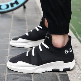 2016 nuevos zapatos calientes de los hombres calientes del estilo de los zapatos ocasionales al aire libre de las mujeres físicas del ejercicio que fliexiable durable atan para arriba el envío libre desde hombres zapatos nuevos estilos proveedores