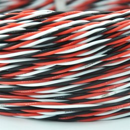ZOMI 22 Gauge Silicone Wire 300m high Temperature Resistant Soft and Flexible 22 AWG Silicone Wire 60 Strands of copper wire