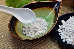 Wholesale 250g Kudzu root powder tea arrowroot powder organic puerarin powder slimming tea