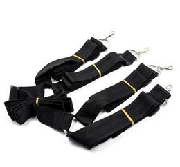under bed restraint erotic toys bondage restraints straps belts handcuffs ankle cuffs sets, adult games tools sex toys for coupl