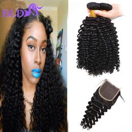 Волосы vip hair