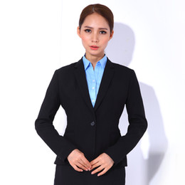 Buy XS Women's Suits & Blazers Online at Low Cost from Women's ...