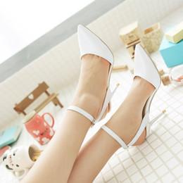 2017 chaussures habillées pour les femmes prix Grossiste femmes sexy de mode de talon aiguille de prix d'usine d'expédition de femmes a pointé la chaussure de robe 082 de dame chaussures habillées pour les femmes prix offres