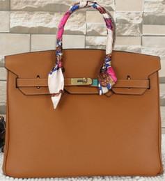 bag shoulder wholesael bags handbag silver tote lady original purse JP AU France CA wallet Togo Epsom genuine leather Paris US EUR