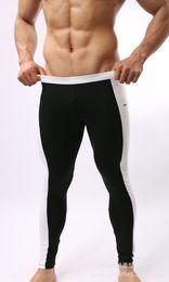 jammers body suit lieferanten | beste jammers body suit, Hause ideen