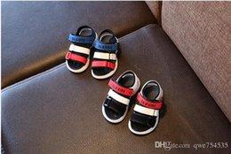 toddler newborn shoes baby leather moccasins baby shoes walker wholesale prewalker