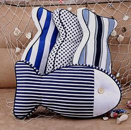 Аниме искусство Онлайн-новый бытовой моды Ткань искусства домой играть роль ofing Креативный подушки автомобиля подушки для опираясь на аниме задней подушки свободной перевозкой груза