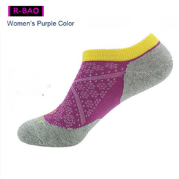 Hot Sale Brand Sports Running Socks Fashion Women' Socks High Quality Popular Breathable mesh design