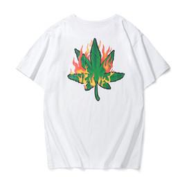Asian Size 2017 New High Quality DGK T Shirts Men Women Streetwear 100% Cotton Fire Green Energy Tee Harujuku Tee Casual DGK T-shirts