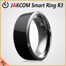 Deux radios bidirectionnelles vente en Ligne-Jakcom R3 Smart Ring 2017 Nouveau produit de fournitures de chambre noire Vente chaude avec les systèmes de téléphone Itsp Two Way Radio