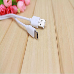 New 1M Universal USB 3.1 Type-C Charging Cable Type-C USB Sync Charger Data Cable for Nexus 5X 6P One Plus2 LG G5