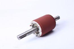 Wholesale DACHENG ELECTROMOTOR Triple phase asynchronous motor